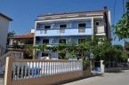 Villa Ruzena
