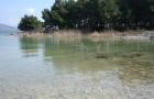 vransko-jezero-6