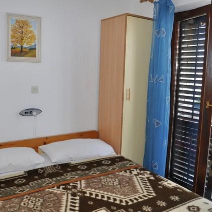 Apartments A 4+1